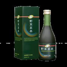 野草菜果(救心製薬㈱)